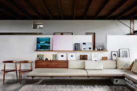 home interior design images pictures interiors u2013 kinfolk