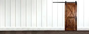 interior door frames home depot closet door frame closet closet door frame interior doors at the