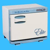elite mini towel cabinet top elite towel warmer review my towel warmer