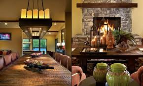home design consultant jobs picture of luxurious w hotel interior design in atlanta by