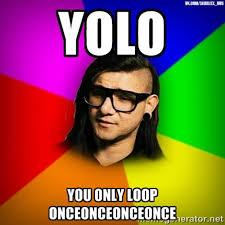 Memes Generators - edm culture 10 memes only ravers will understand edm humor