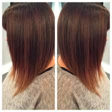 studio 466 salon u0026 spa 30 photos hair salons 466 east st