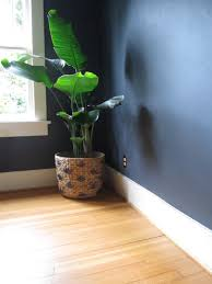 Average Cost To Paint Home Interior Average Cost Of Painting Home Interior Average Cost For