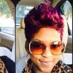 razor chic hairstyles of chicago 260 best hairstyles of atl images on pinterest hairstyles