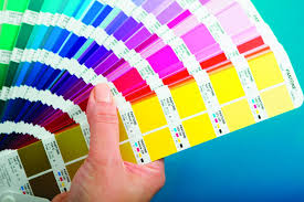 pantone gg6103 plus series color bridge coated amazon com