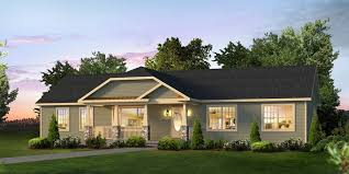 Titan Mobile Home Floor Plans Manufactured U0026 Modular Homes Ny Housing Association