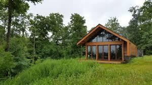 studio house guerin glass architects