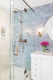 100 small bathroom ideas on a budget 17 ultra clever ideas