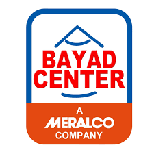 ferrari logo png scuderia ferrari 830023 philippines best scuderia ferrari race