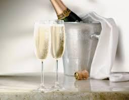 james bond martini quote james bond and bollinger champagne