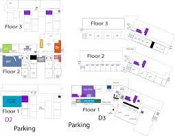 Weber State University Campus Map by Venue U2013 Fyrecon