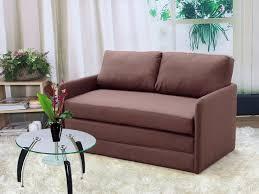 bedroom furniture wonderful ikea kids sofa wonderful ikea