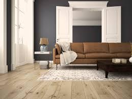 White Oak Laminate Flooring Free Samples Jasper Engineered Hardwood Boulder Creek