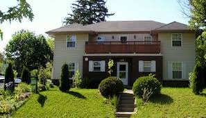 Cottages In Niagara Falls by Susan U0027s Villa Accommodation Niagara Falls Ontario B U0026b Bed And