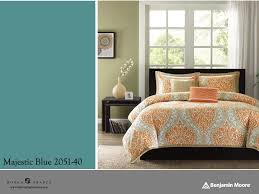 bedroom colors 2015 what color to paint my chart moods colour