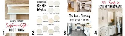 best white behr paint for kitchen cabinets favorite behr white paint colors list in progress