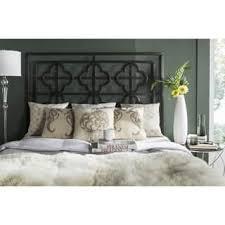 Headboard Nightstand Combo Black Bedroom Furniture For Less Overstock Com