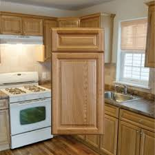 sles of kitchen cabinets kitchen cabinets discount kitchen cabinets rta cabinets stock