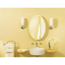 maax bathroom lights one light vanity lighting aaron kitchen