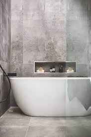 bathroom simple white stone bathroom tiles decor color ideas