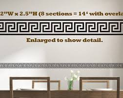 greek key wallpaper borders the best image wallpaper 2017