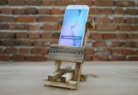 Diy Charging Station Ideas by The Best Solution In Charging Station Organizer Homestylediary Com