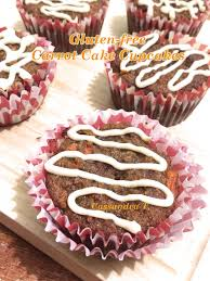 article healthy carrot cake cupcakes healthy hints