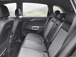 opel antara interior car picker vauxhall antara interior images