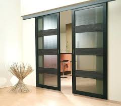 office design office storage cabinets sliding doors sliding door