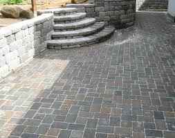 Slate Patio Pavers Wonderful Slate Patio Pavers Patio Design Photos 1000 Images About
