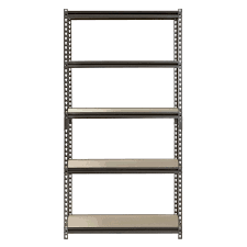 walmart metal shelves industrial shelving units for storage roanoke decoration