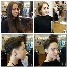 pixie haircut stories 21413266954 566593867b o photos