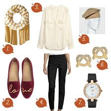 business casual ideas fall autumn work business casual style what to wear ideas