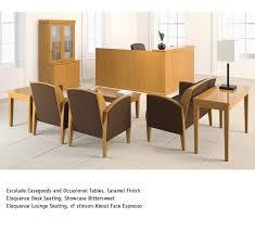 Vogue Reception Desk 33 Best Reception Desks Images On Pinterest Office Furniture