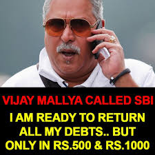 Broken Glasses Meme - 28 bhagora vijay mallya meme that nearly broke the internet news