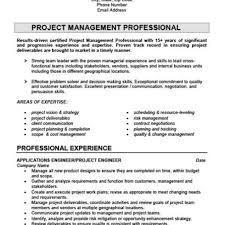 project engineer resume example project engineer resume project engineer resume pdf sample resume template on project engineer resume example resume template on project engineer resume example t co