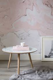 Wallpaper Interior Design 48 Best Marble Wallpaper Images On Pinterest Wallpaper Designs