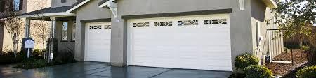 Garage Door Opener Repair Service by Garage Door Opener Installation In New Castle Pa Fast Service