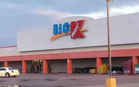 thanksgiving day sale kmart the kmart store at 4200 w kellogg will close in the spring the