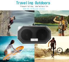 Rugged Outdoor by Aliexpress Com Buy Nb 2 Sport Rugged Outdoor U0026 Shower Bluetooth
