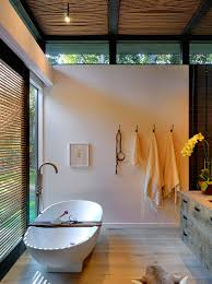 modern interiors modern interior design ideas natural ceiling design and
