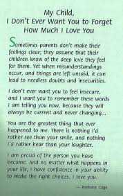 17 best ideas about to my son on pinterest quotes for my son