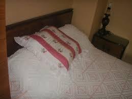 fauteuil chambre a coucher fauteuil électrique chambre à coucher