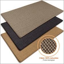 grand tapis de cuisine tapis de cuisine 539892 grand tapis cuisine tapis cuisine jaune