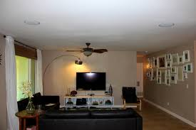 wiring home theater ceiling home theater speakers homes design inspiration