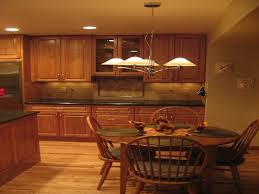 Kitchen Cabinets Prices by Kitchen Cabinets Legacy Kitchen Cabinets Prices Bertch Legacy