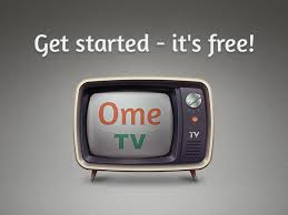 Ome Tv Ometv Chat Android App Free And Software Reviews Cnet