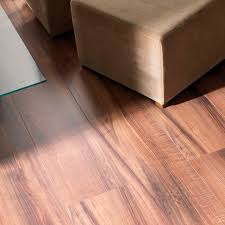 Commercial Laminate Wood Flooring Wooden Laminate Flooring Floating Wood Look Commercial Ac4