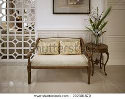 Banquette Chair Banquette Bench Stock Images Royalty Free Images U0026 Vectors