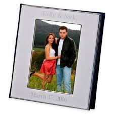 8x10 Album Buy Photo Albums From Bed Bath U0026 Beyond